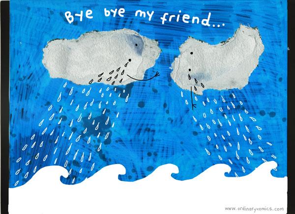 2012-05-18-18may2012.jpg
