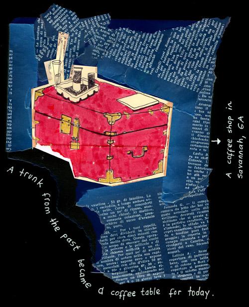2011-10-31-31october2011.jpg