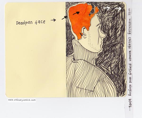2011-10-10-10october2011.jpg