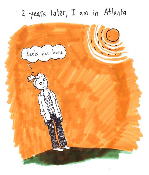2011-05-11-11may2011.jpg