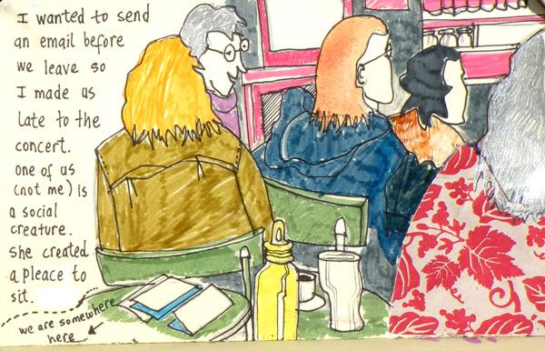 2009-11-23-23november2009.jpg