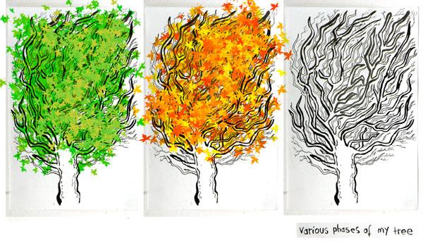 2008-11-18-18november2008.jpg