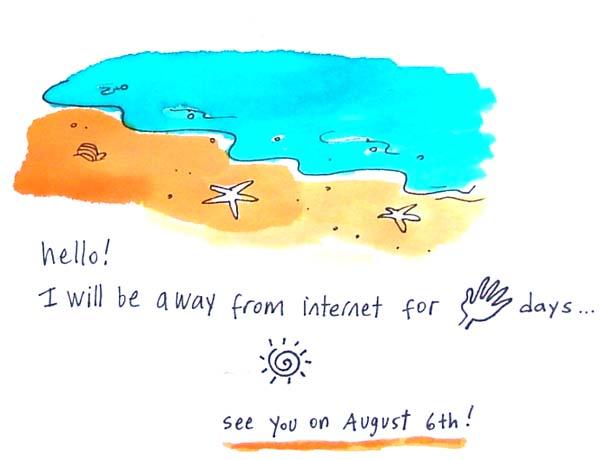 2007-07-31-31july2007.jpg