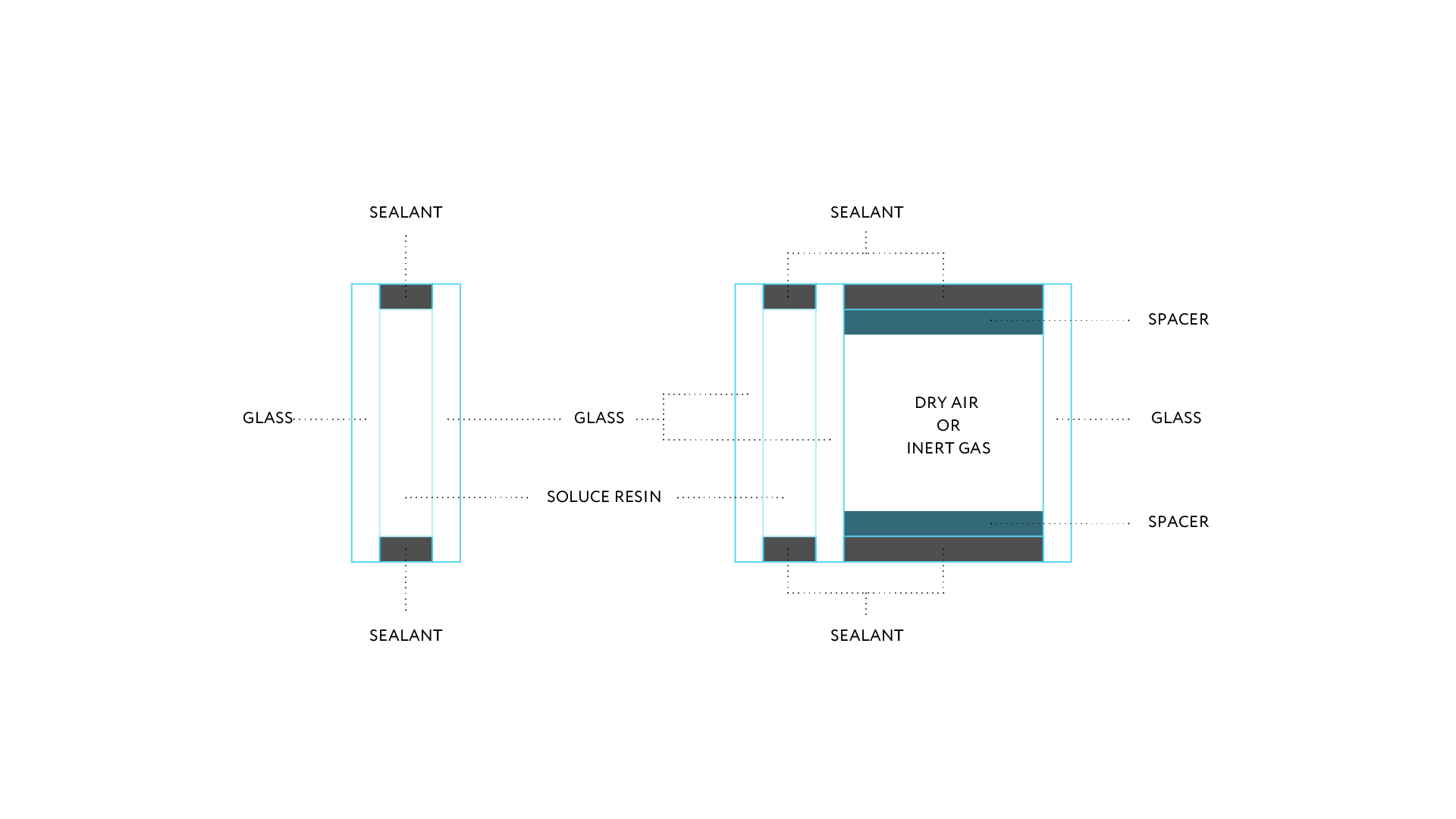 Glass structure_2-02.png