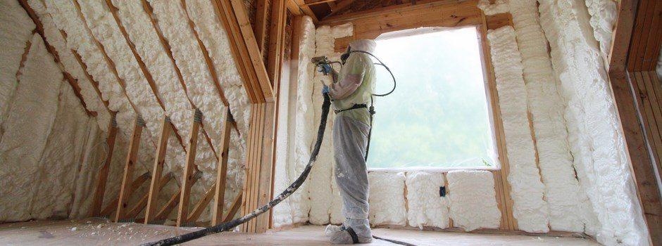 Dormer-Wall-Spray-Foam-Insulation-2.jpg
