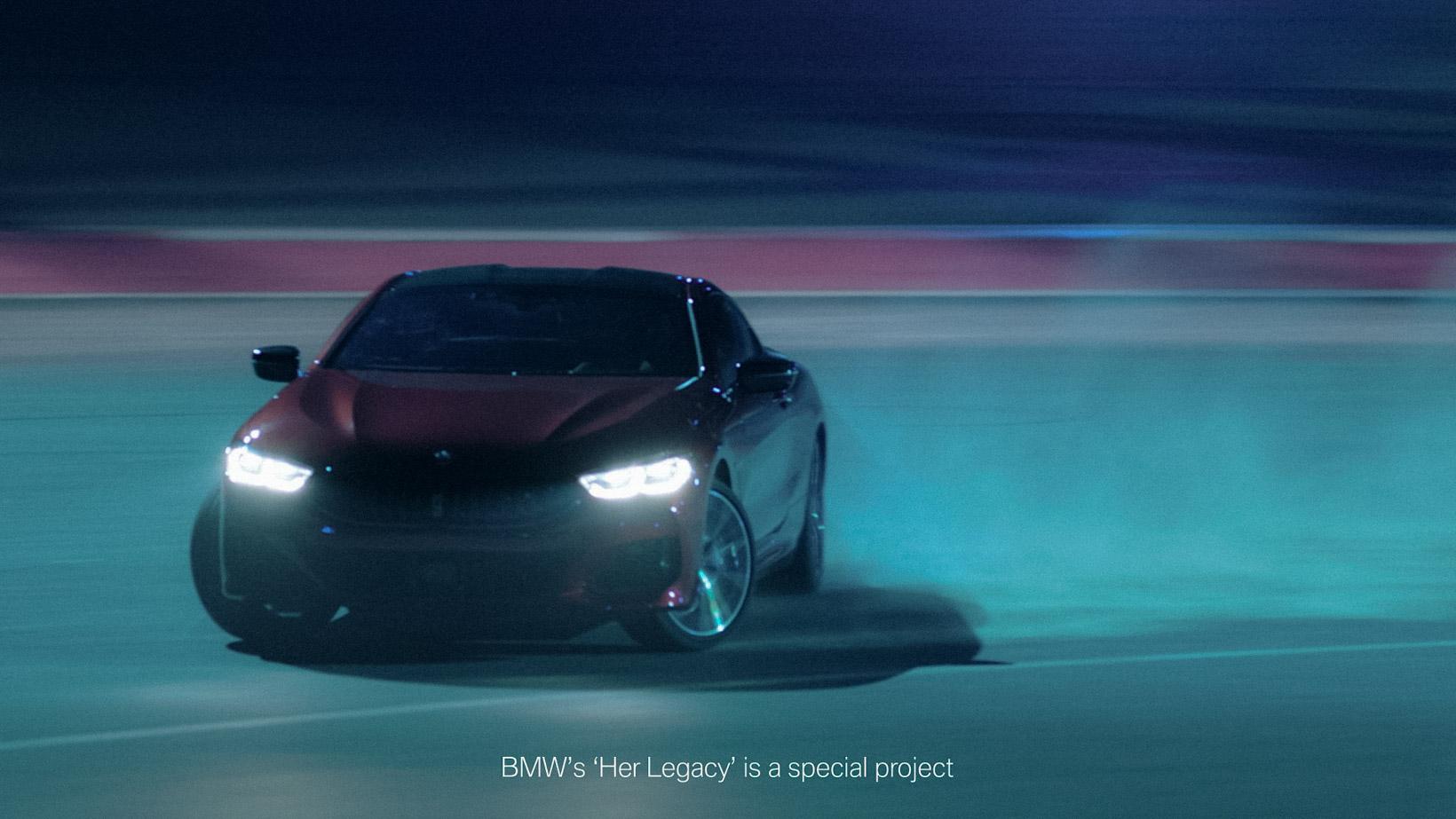 BMW_00006.jpg