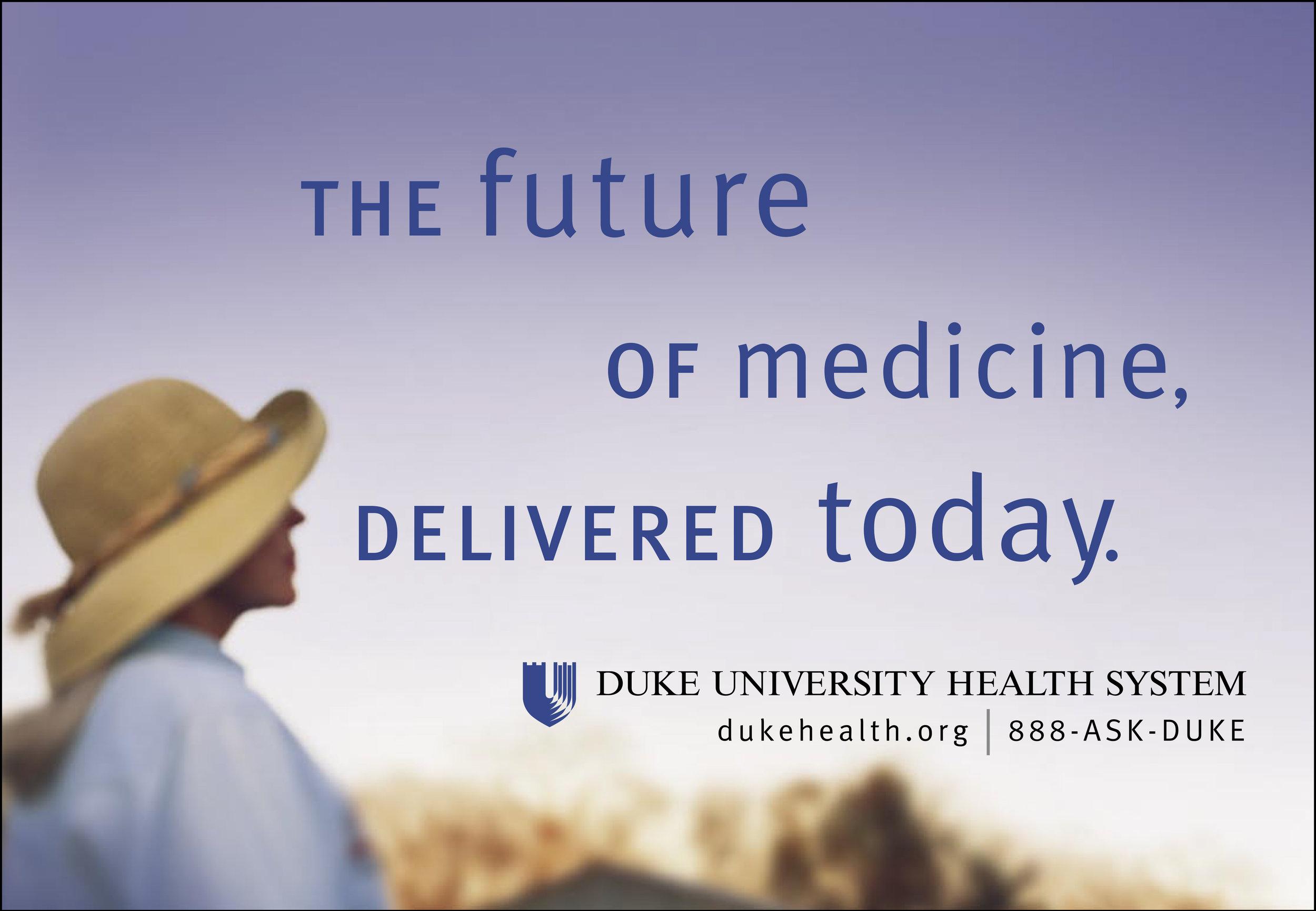 Duke Health Tran.jpg