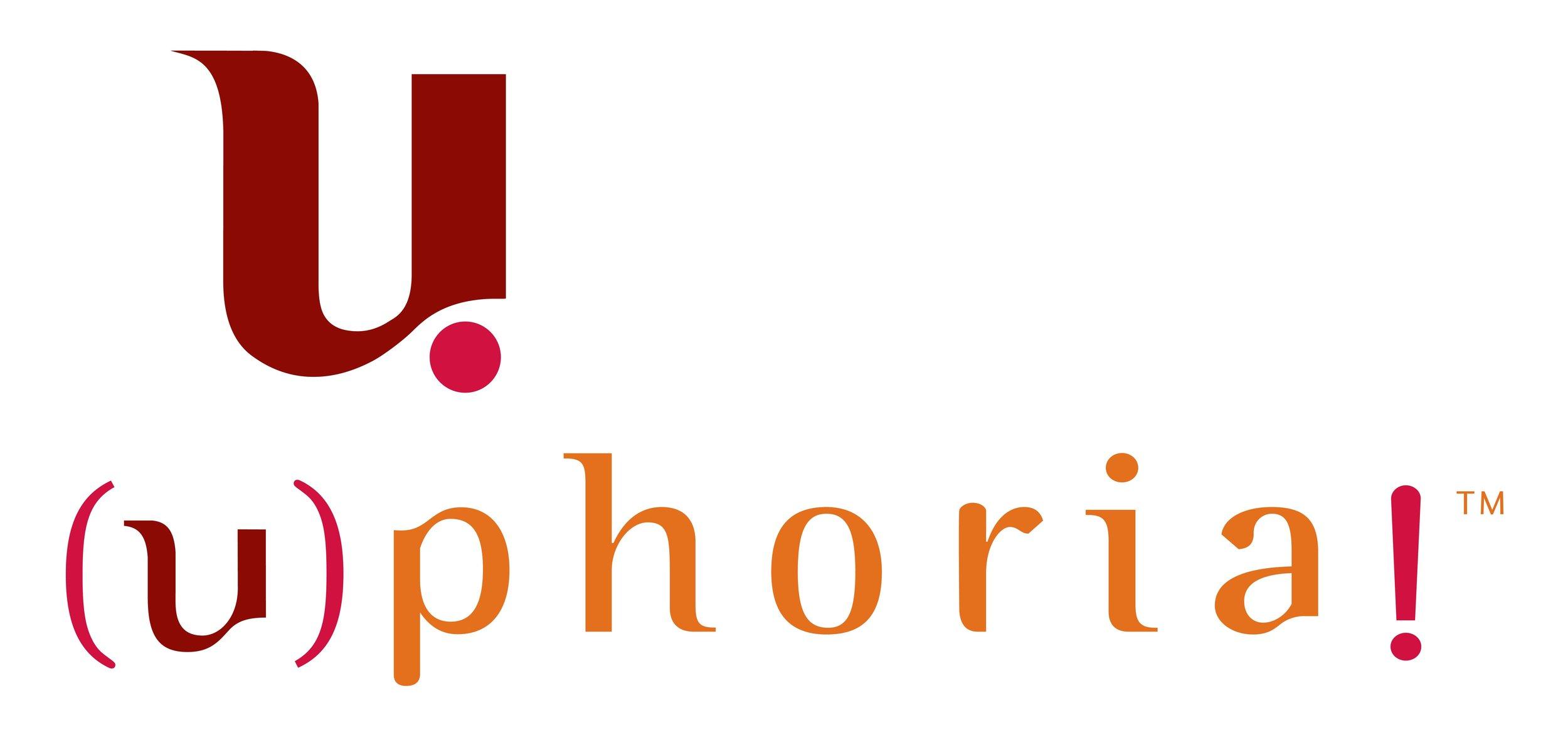 uphoria-logo.jpg