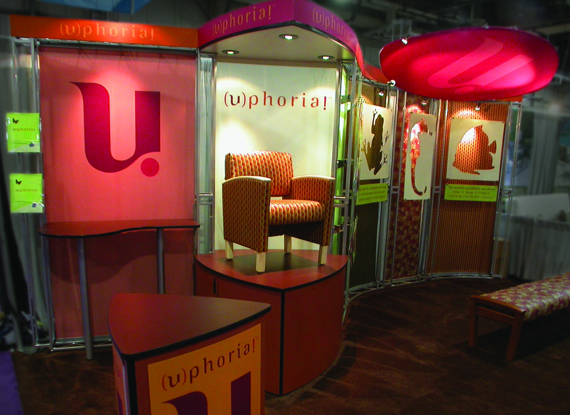 uphoria-full-booth.jpg