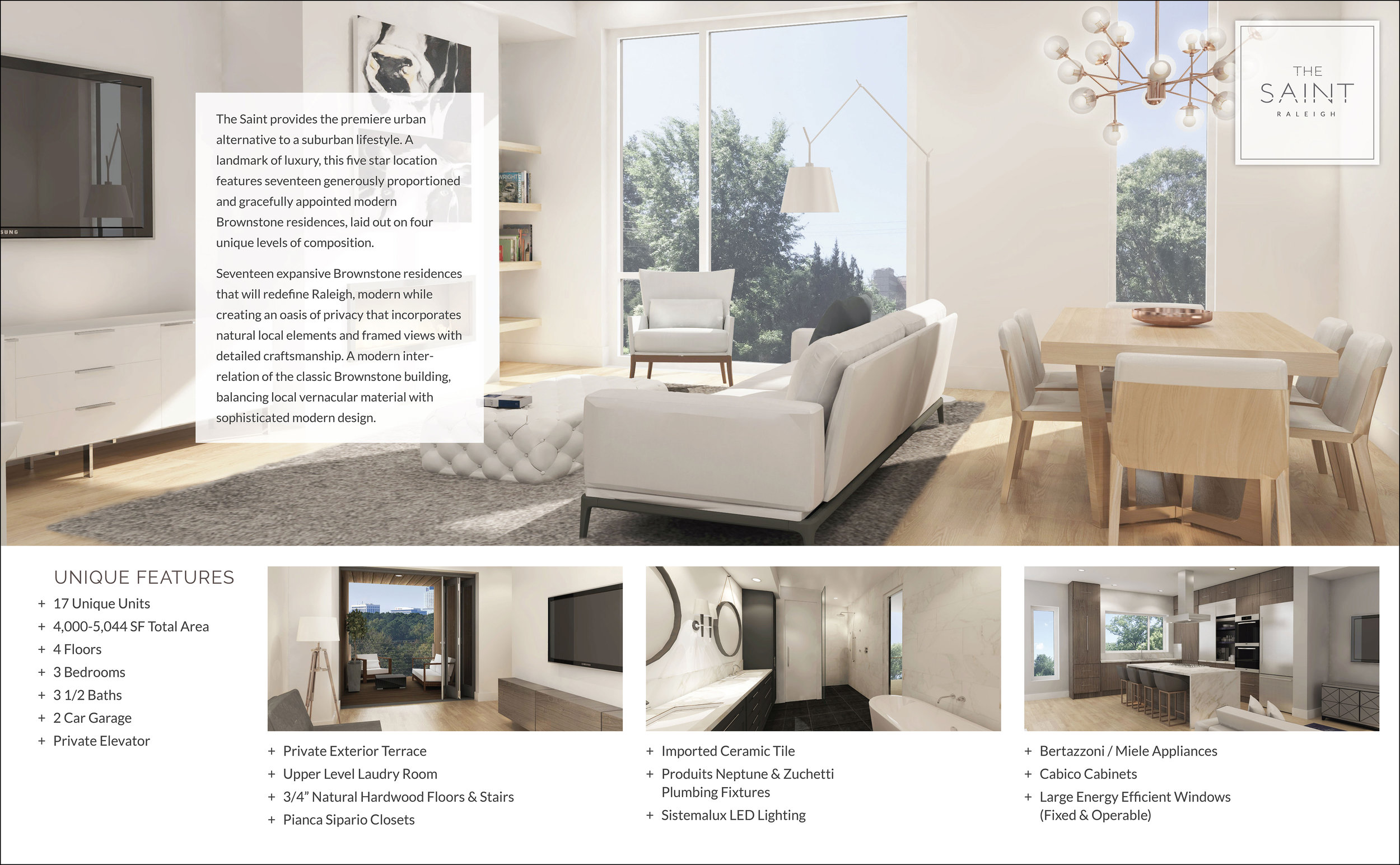 The-Saint-Brochure-Inside.jpg