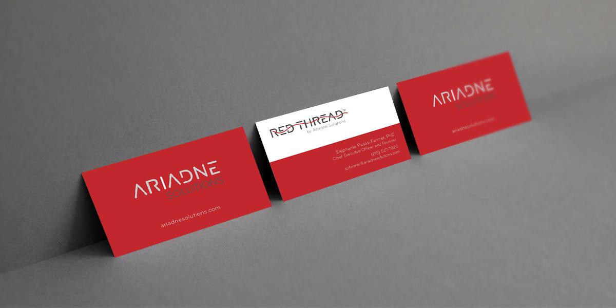 ariadne-business-cards.jpg