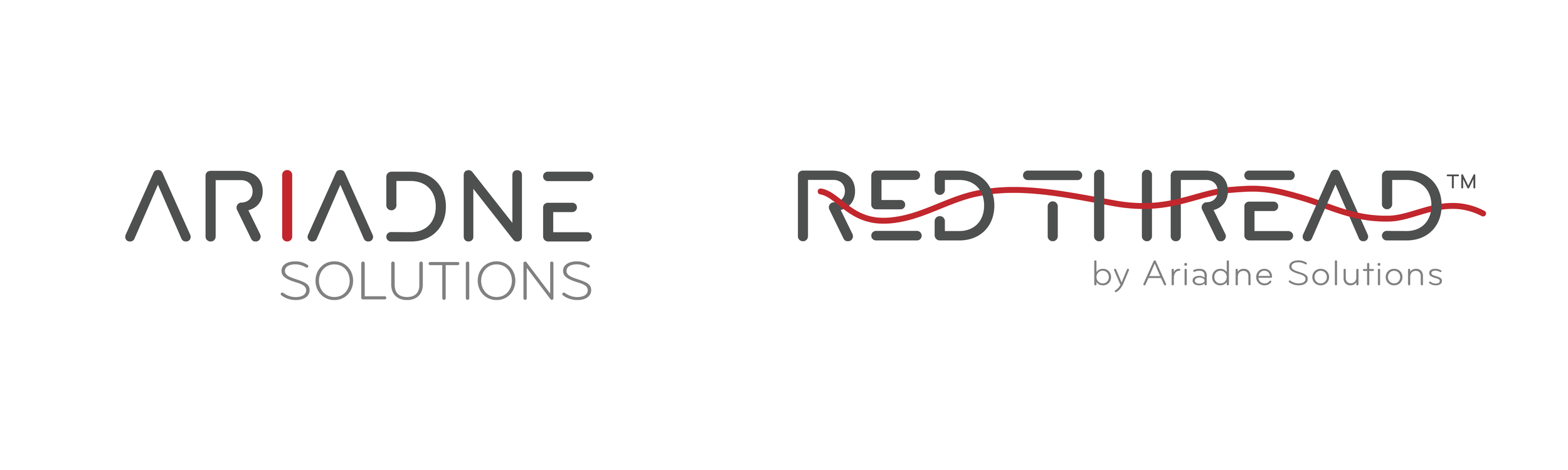 Ariadne-Red-Thread-Logos.png