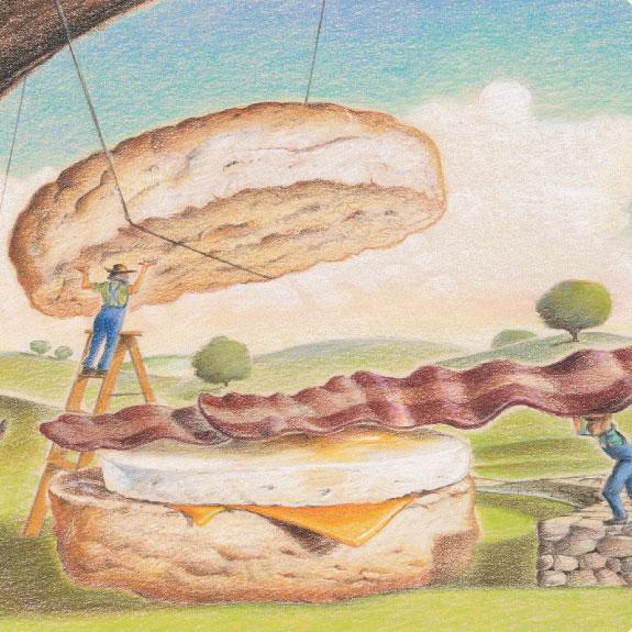 biscuitville-thmb.jpg