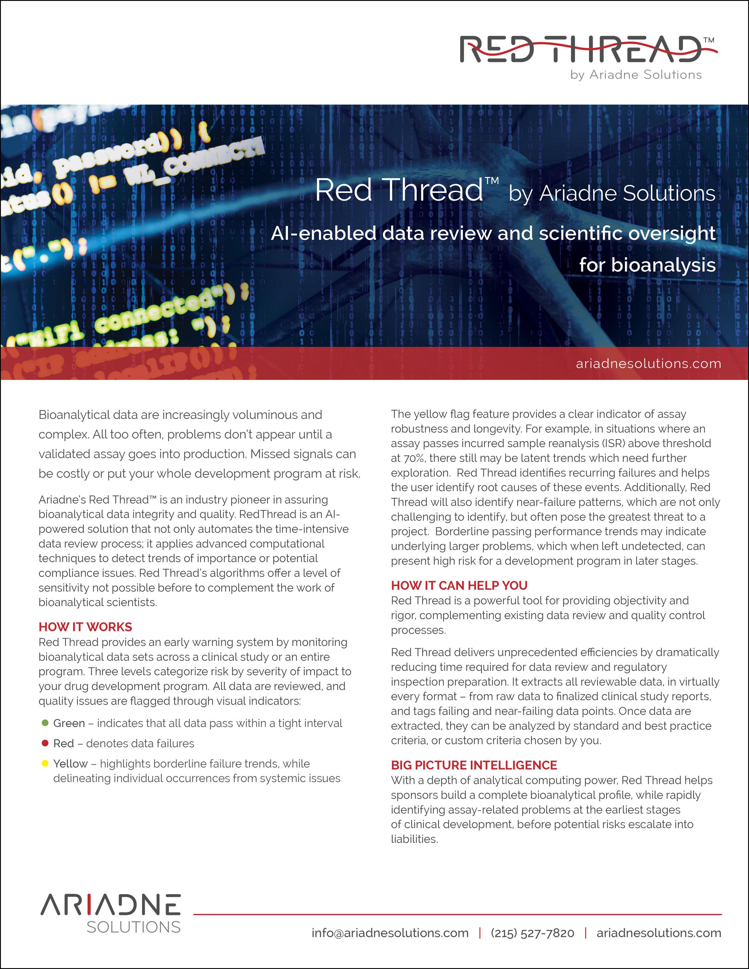 ariadne-red-thread-sheet.jpg