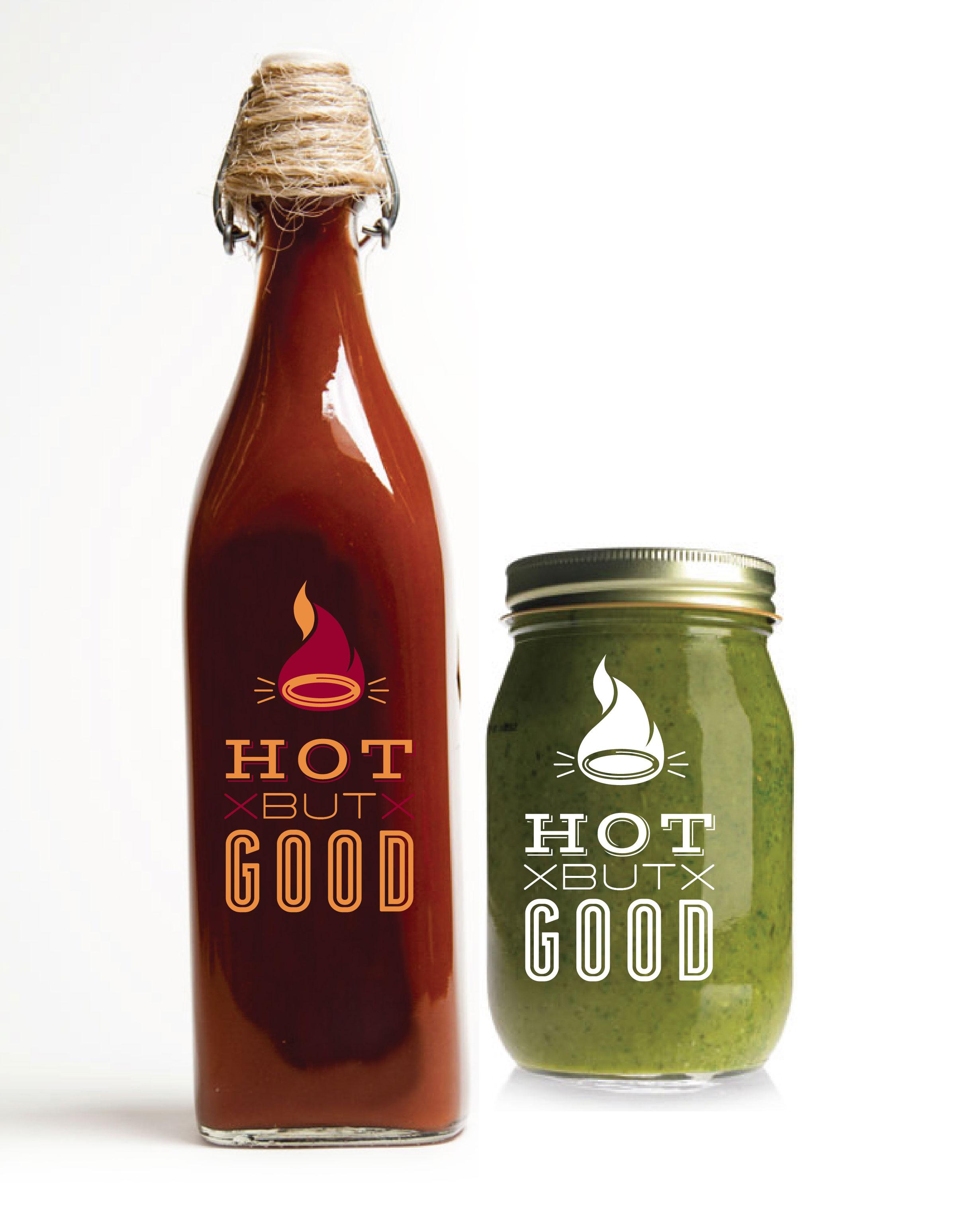 Hot-But-Good-Sauce-Bottles.jpg