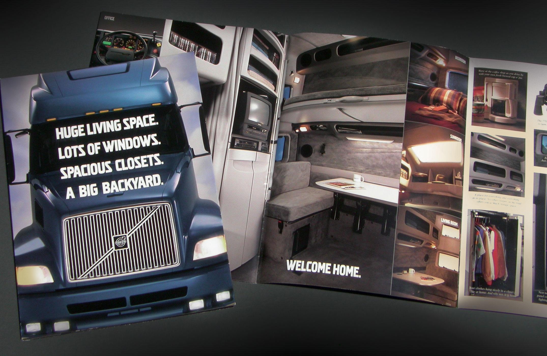 Volvo-Insert.jpg