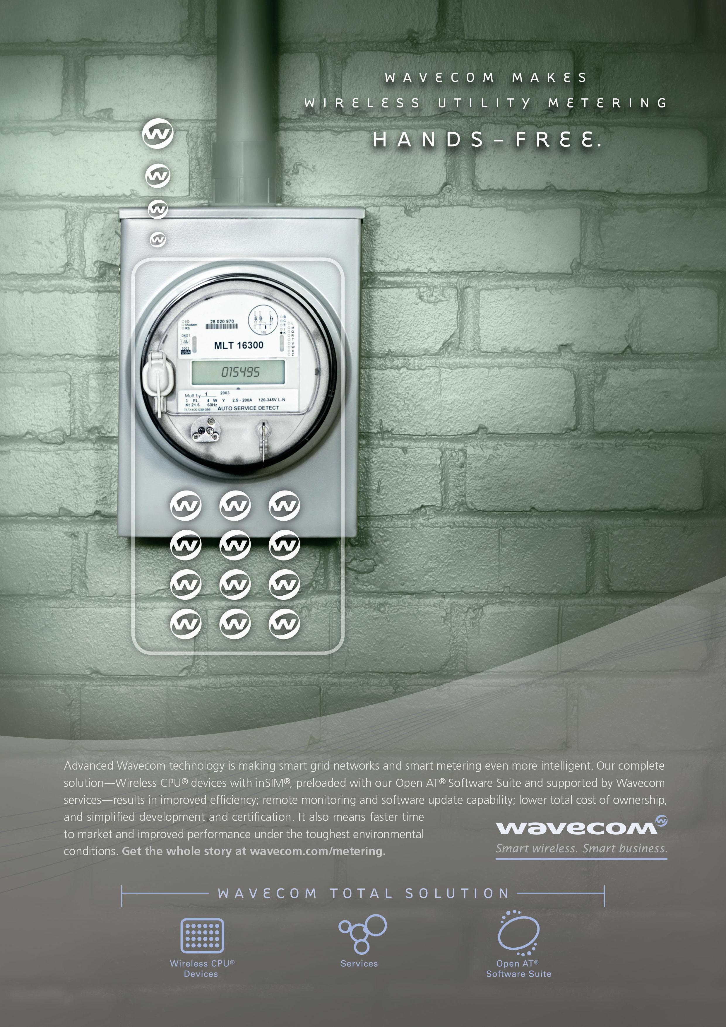WAVECOM-Metering.jpg
