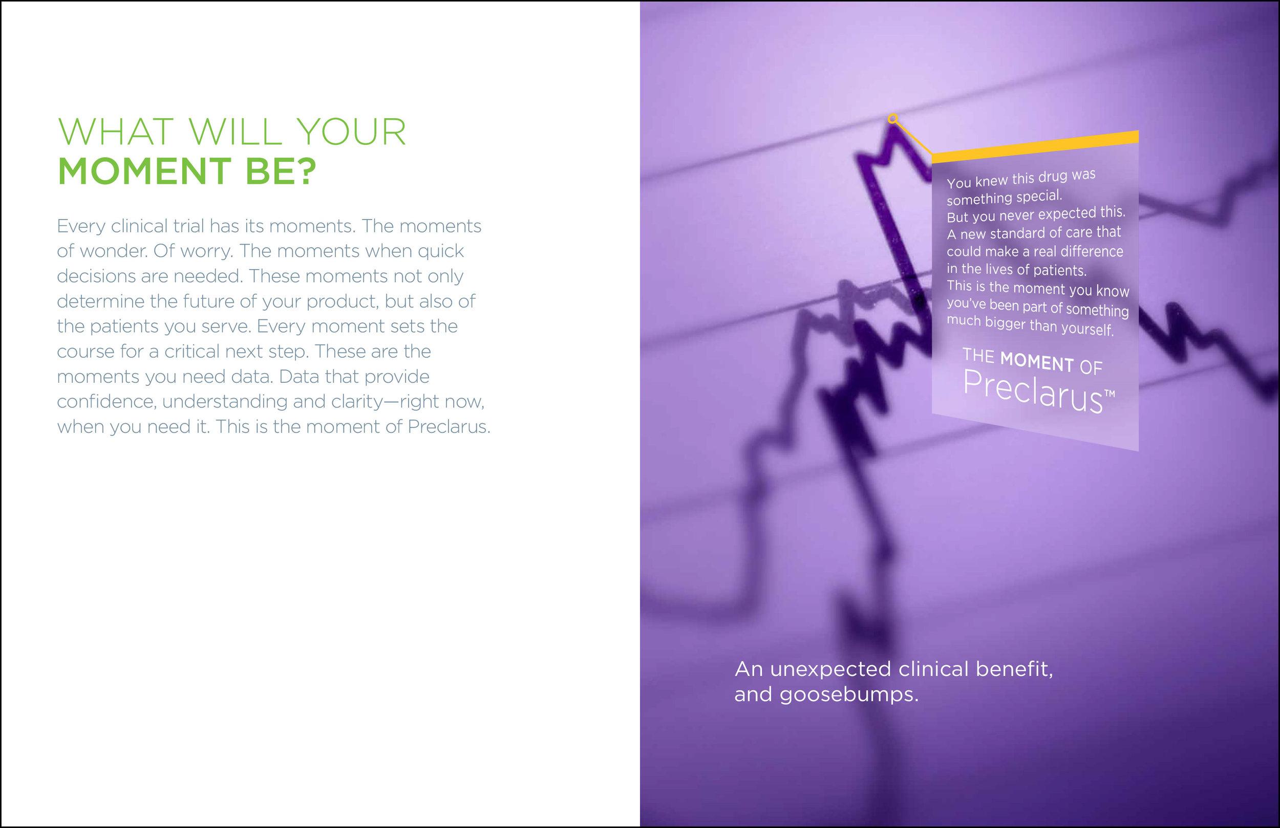 Moment-Brochure-2.jpg