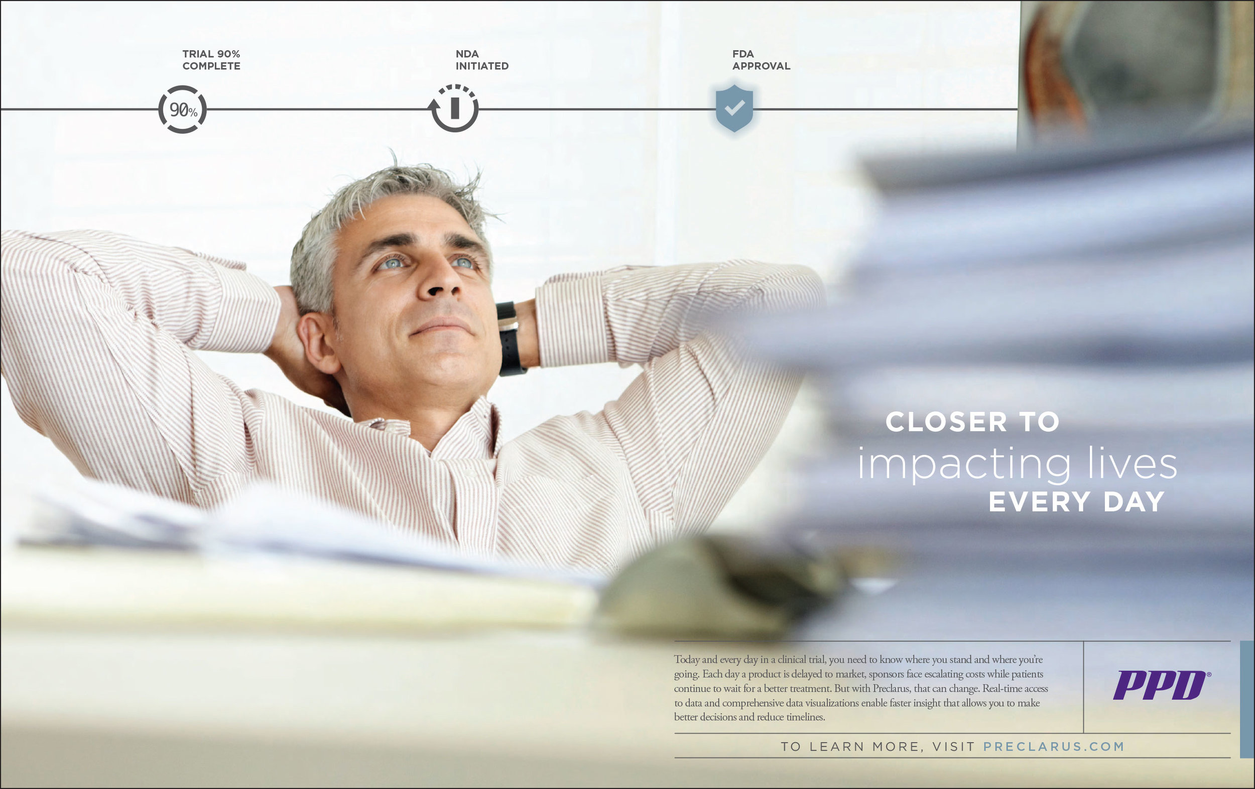 PPD-Closer-Every-Day-3.jpg