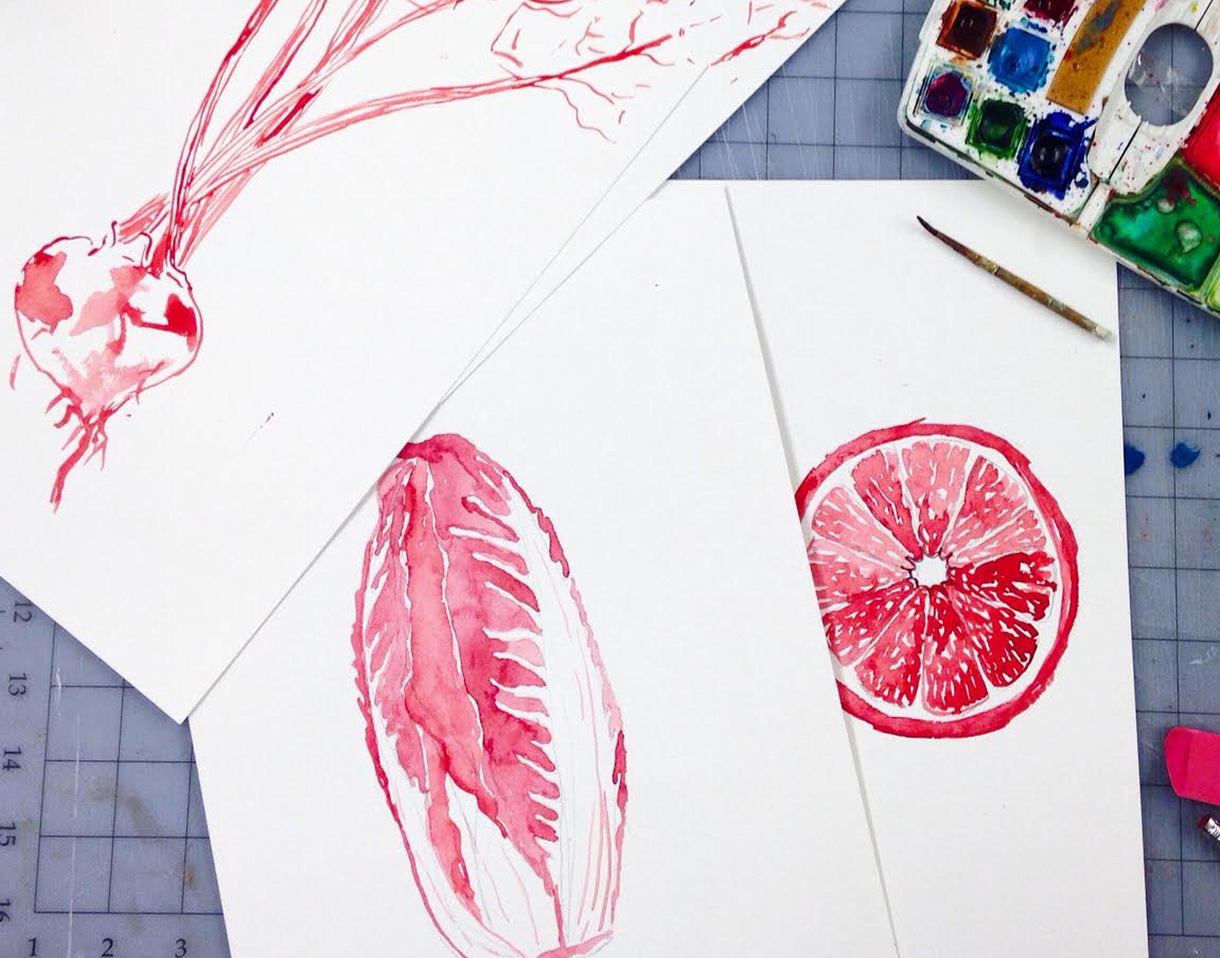 winter_watercolors.jpg