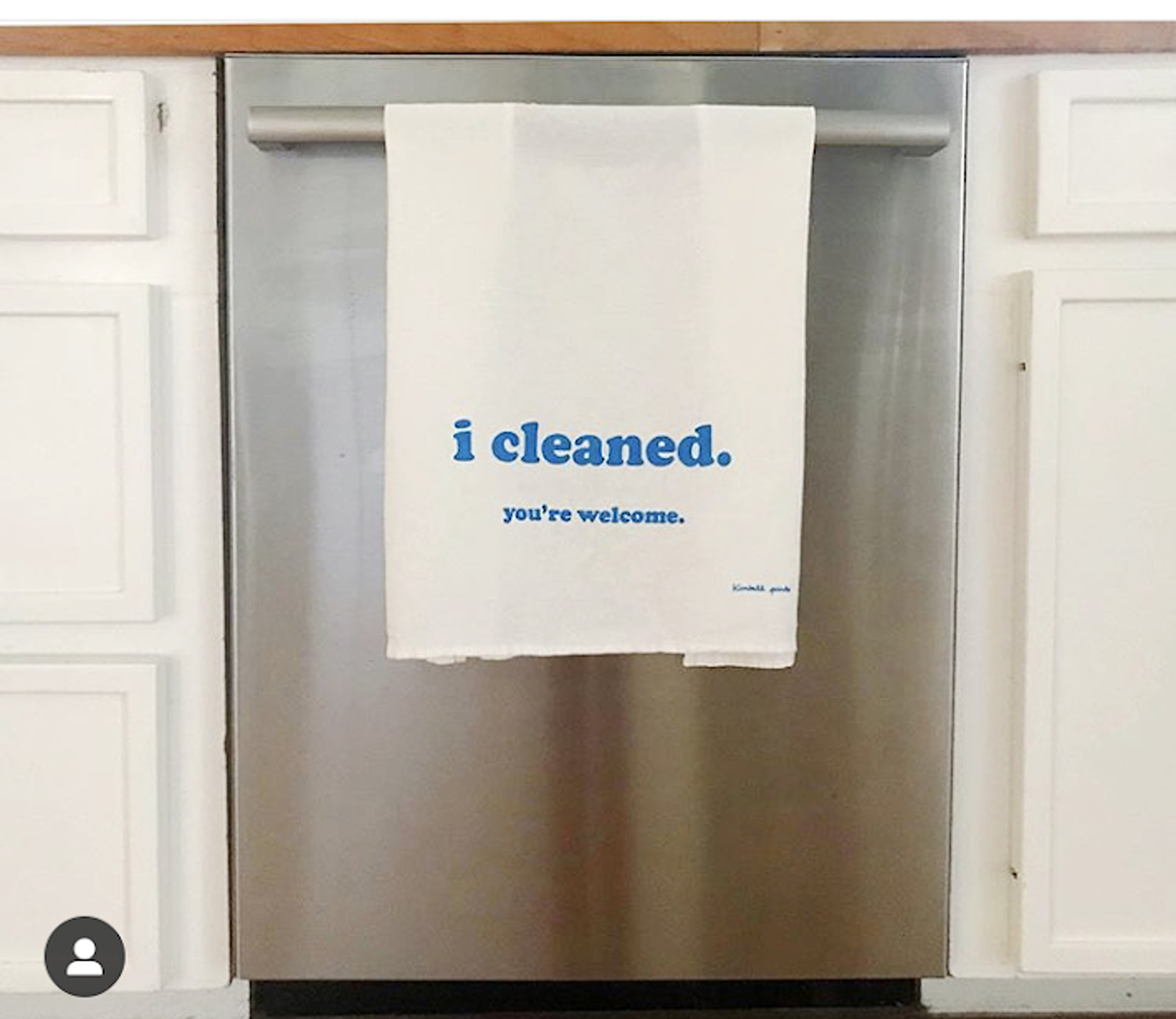 icleaned_dishwasher.jpg