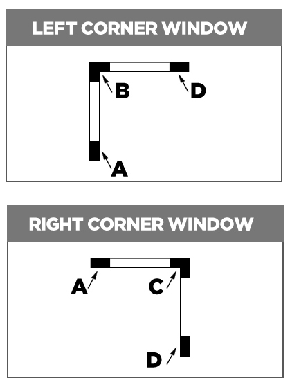 left and right window.jpg