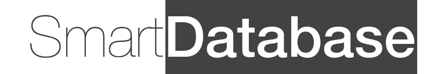 SmartDatabase.png