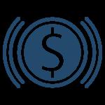 np_signal-dollar_958624_1B385A.png