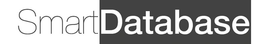 SmartDatabase_S.png
