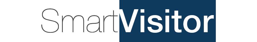 SmartVisitor_S.png