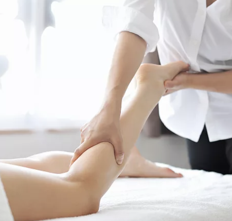 In-Home Massage & Bodywork - Offering a variety of skilled techniques and sport therapies comfortably in your own home.  60 minutes $155  |  75 minutes $175 |  90 minutes $200