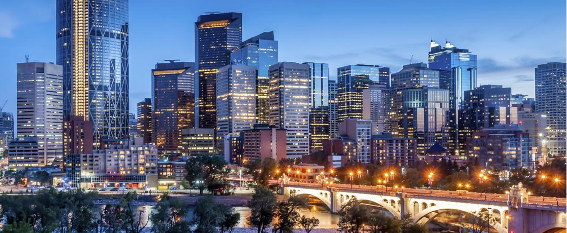 Calgary.jpg