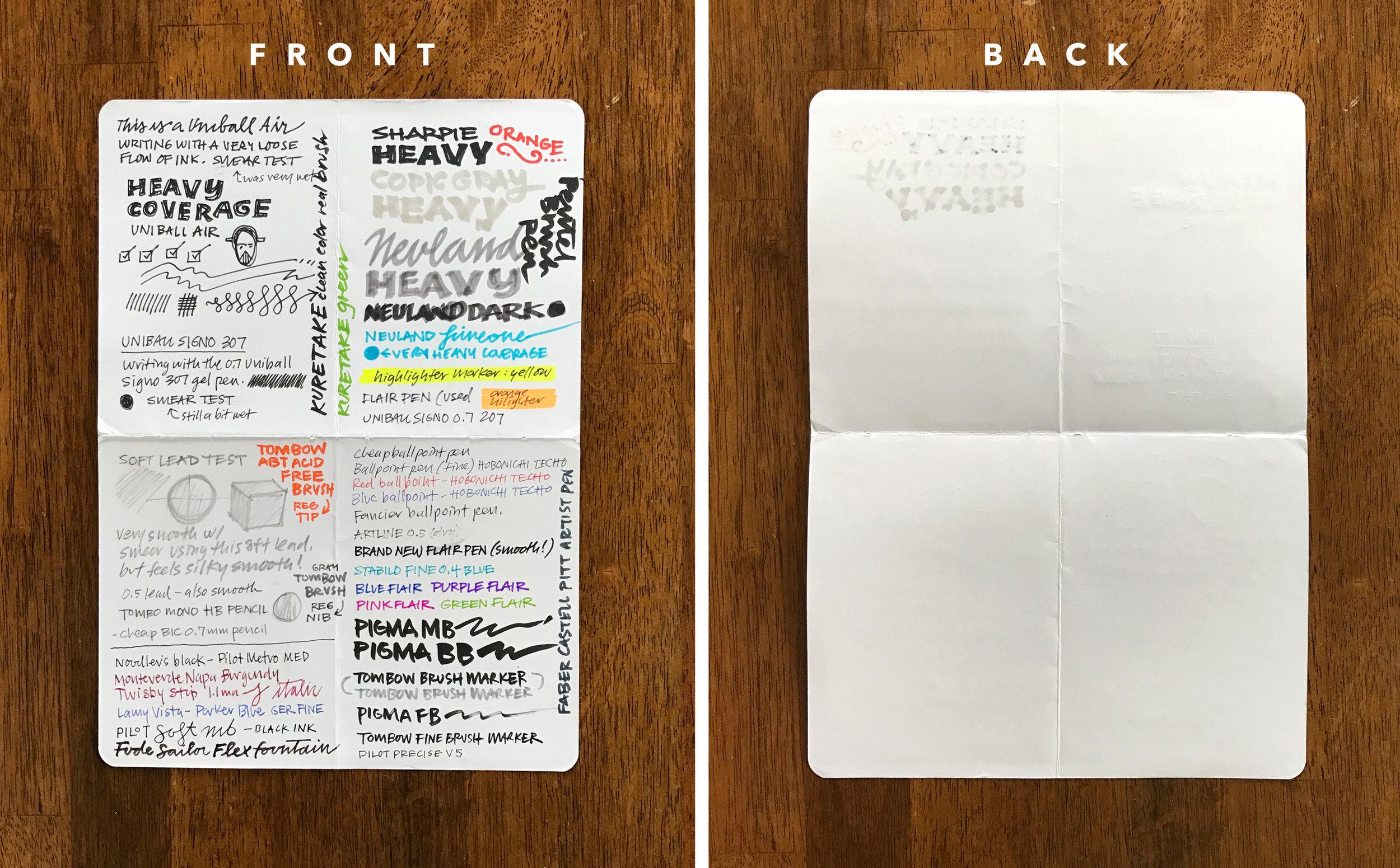 sketchpaper-front-back.jpg