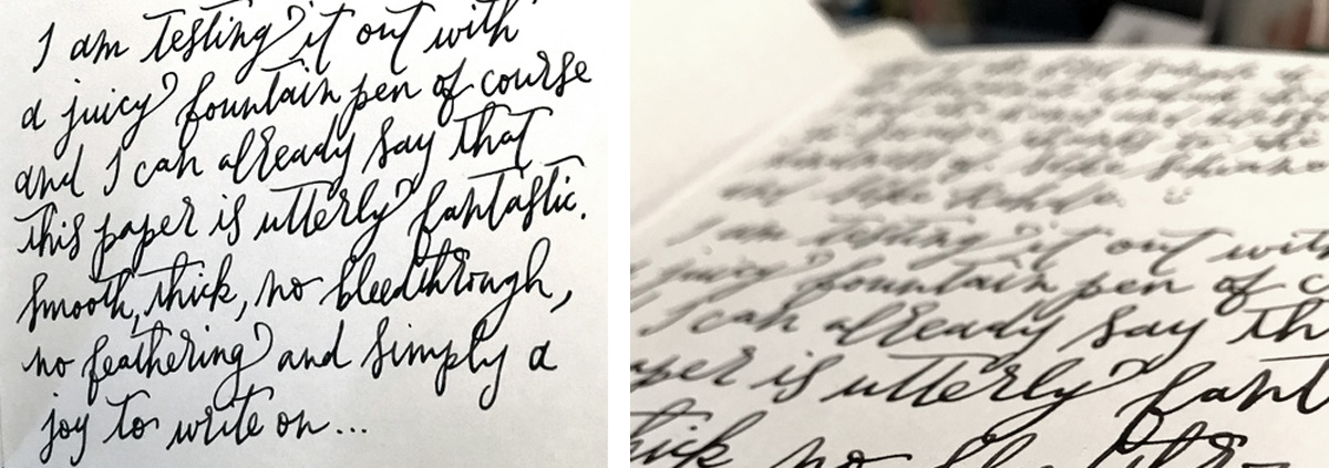catharine-fountain-pen-collage.jpg