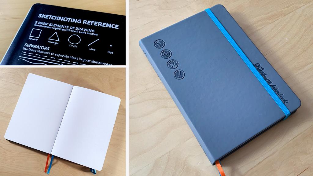 sketchnote-ideabook-ks-hero.jpg