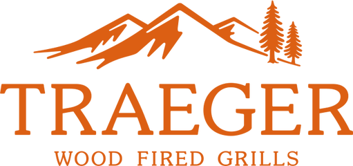 traeger-paint-logo-orange.png