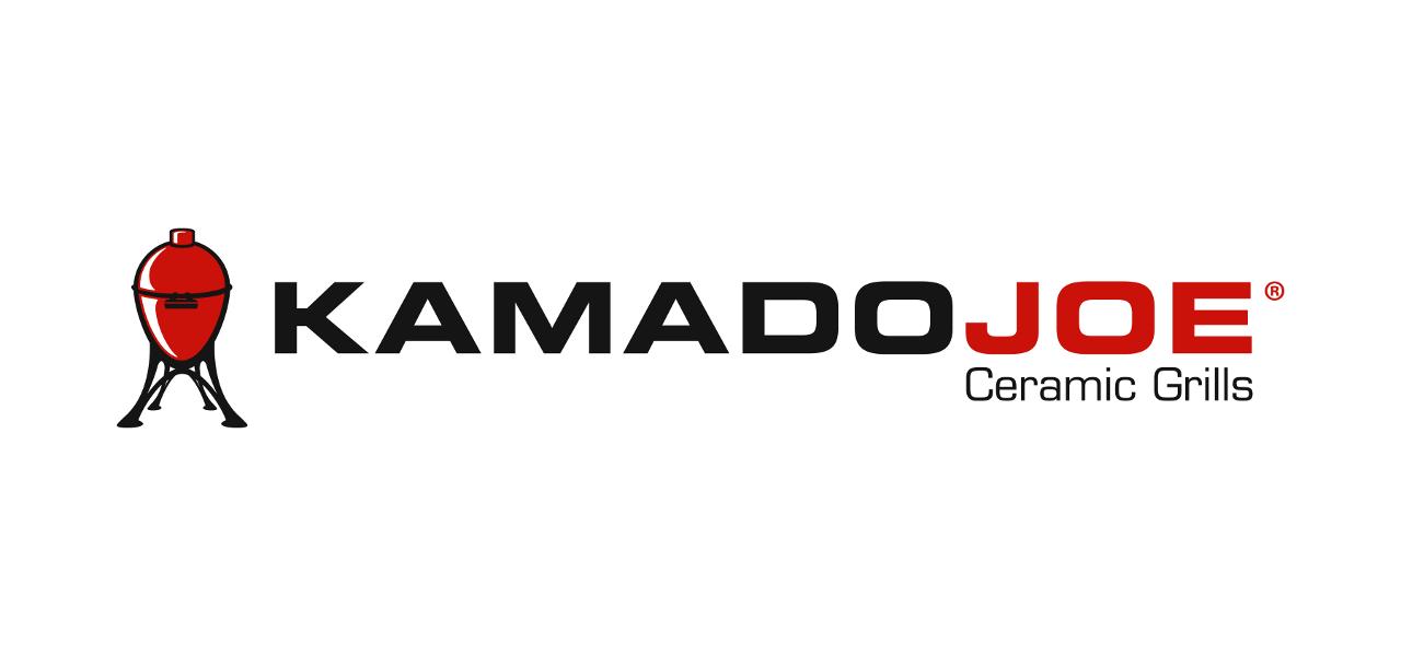 kamado-logo-resized.png