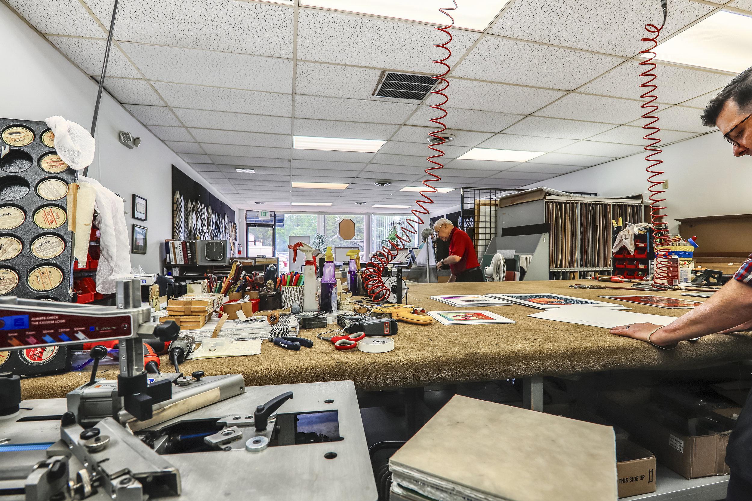 Interiors-Work Station-MG2017.JPG