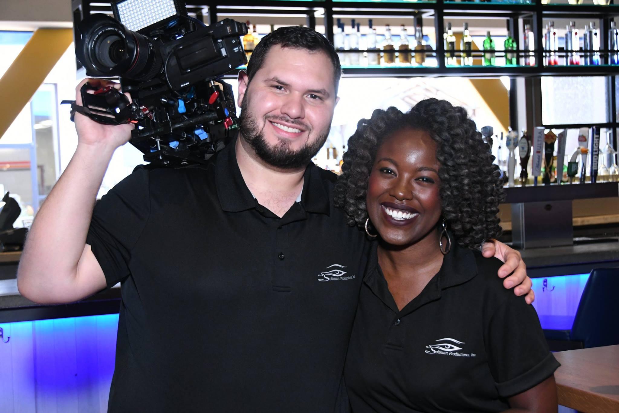Riesa and Orlando_MPI Orlando Fall Fusion 2018.jpg