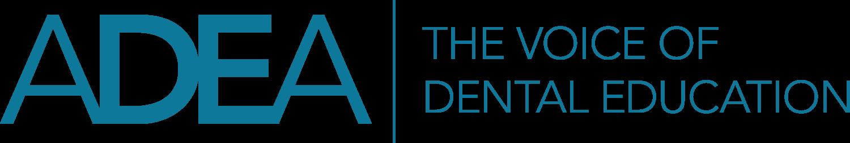 ADEA_Logo_Color_With_Tagline.png