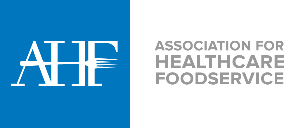 AHF-Logo-3005 Blue Icon Gray Text.png