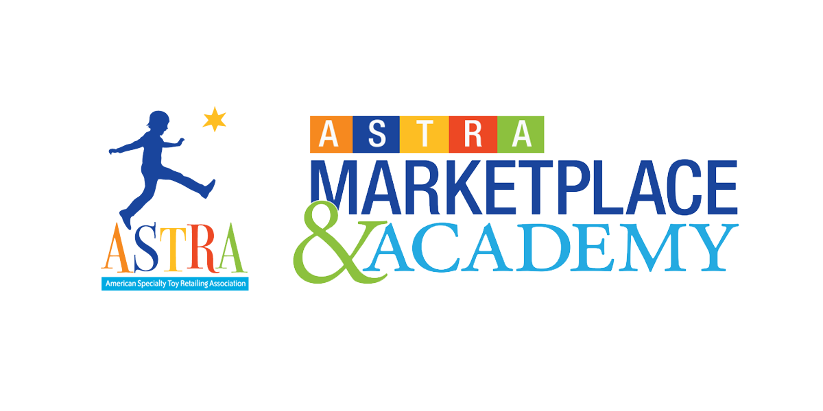 ASTRA_Mic_Flag_[2] (1).png