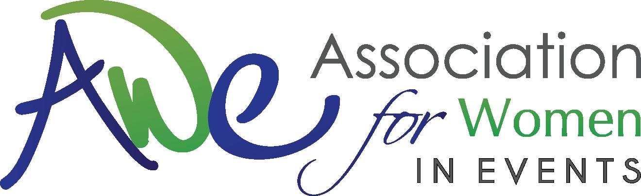 AWE Logo Blue A 2.png