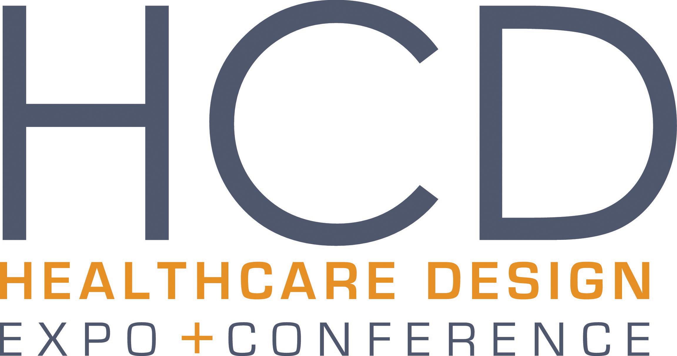 HCD_Logo_Large.png