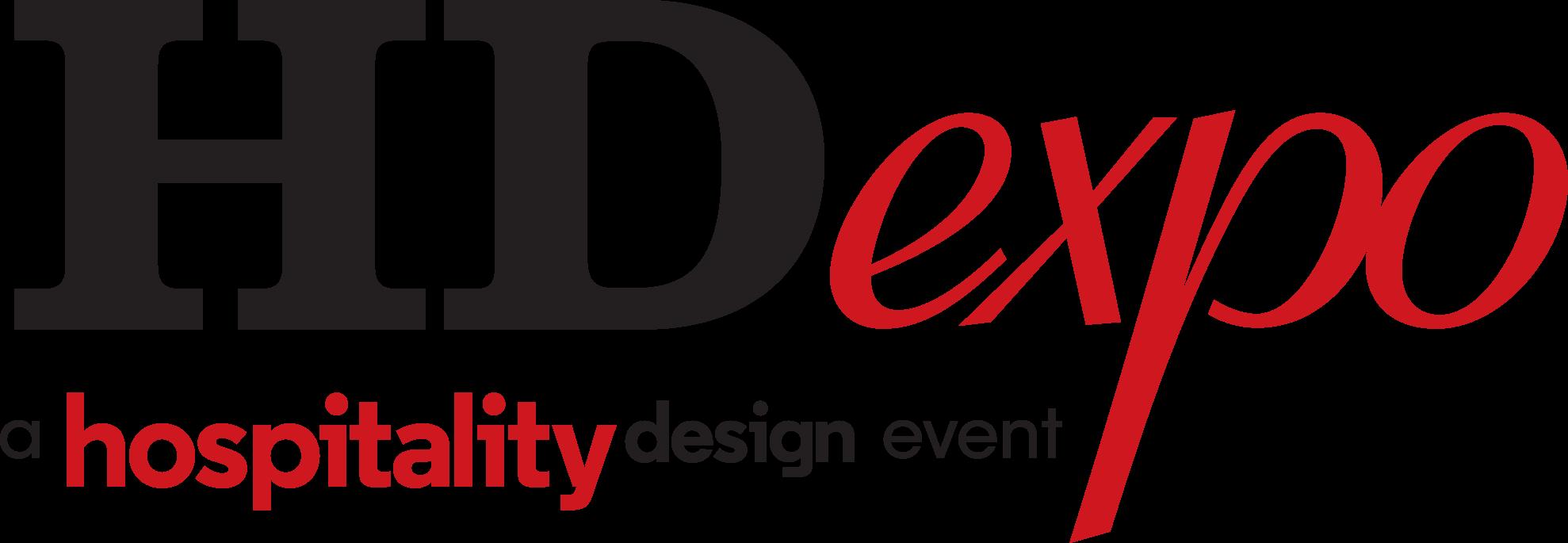HDE14_logo.png