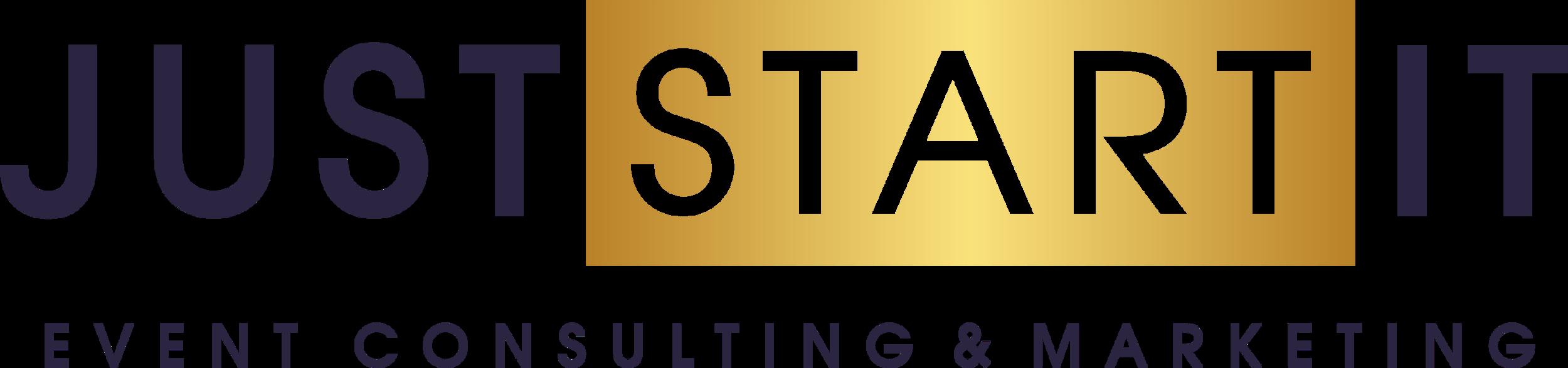 Logo_Just Start It_blue_gold.png