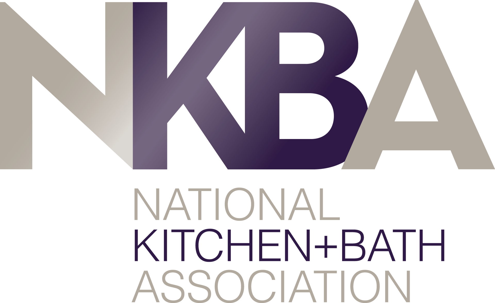 NKBA_LogoMaster_2695.png