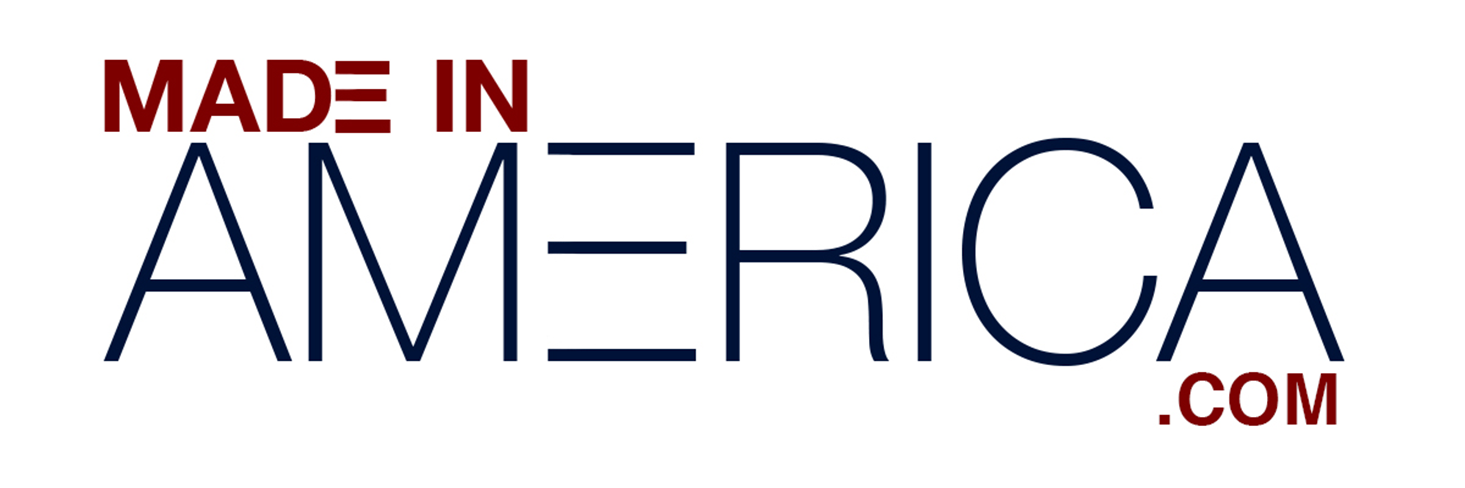 Made In America logo.png