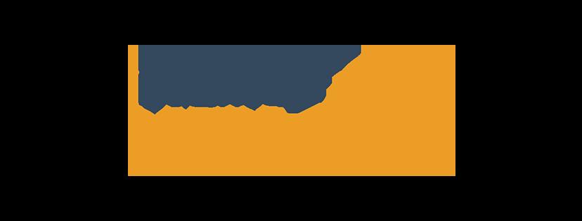 mjbizcon-logo-stacked-fb-sz2.png