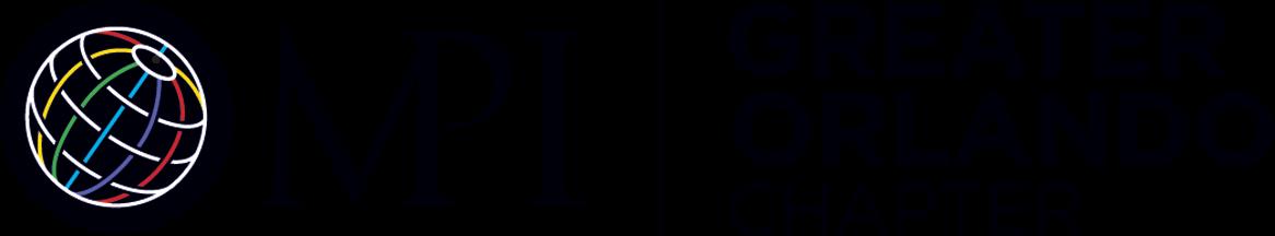 MPI Orlando Logo.png